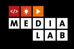 medialab_logo_bibliotheek_eemland